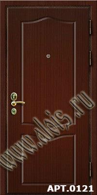 входные двери новопетровск