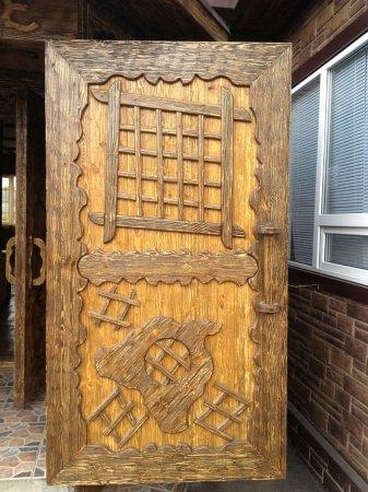 Входные двери в Балашихе
