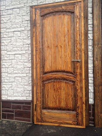Под заказ стальные двери в Волоколамске
