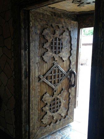 На заказ металлические двери в Ивантеевке