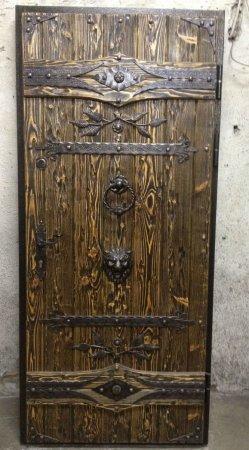 Купить стальные двери в Лобне