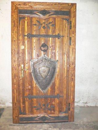 Купить входные двери в Лыткарино