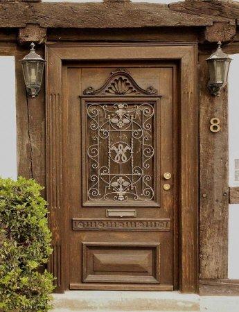 Купить входные стальные двери в Можайске