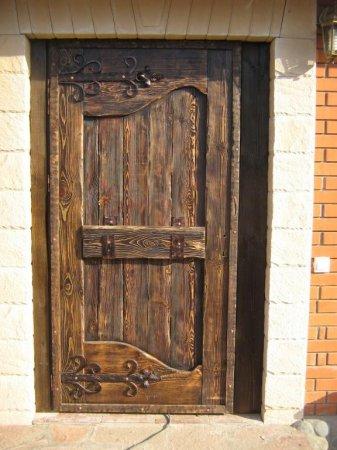 На заказ стальные двери в Одинцово от производителя