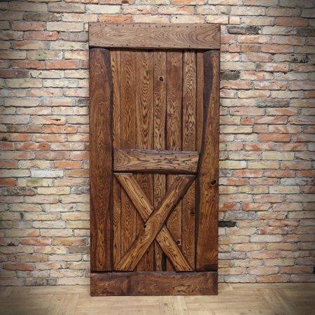 Купить входные металлические двери в Павловском Посаде