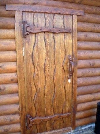 На заказ входные металлические двери в Протвино от производителя