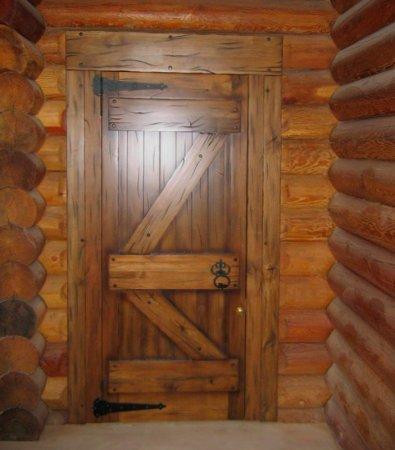 На заказ входные стальные двери в Пущино от производителя
