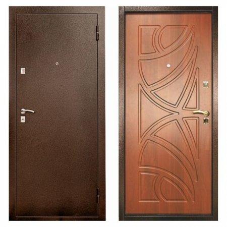 Купить входные стальные двери в Химках от производителя