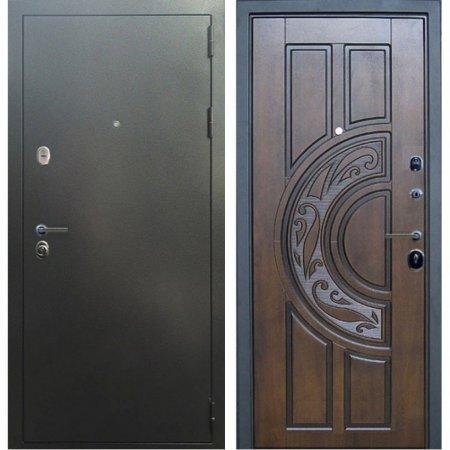Купить металлические двери в Чехове от производителя
