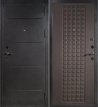 Купить входные двери в Щелково от производителя